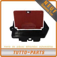 Résistance Chauffage Ventilation Mazda 323 626 MPV Tribute HM636040B GE6R61B15