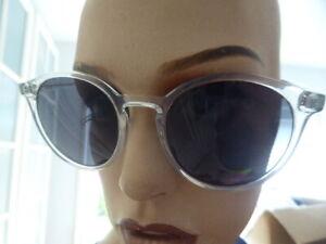 NEU Looks by Wolfgang Joop Sonnenbrille Inklusive Putztuch als Brillenbeutel OVP