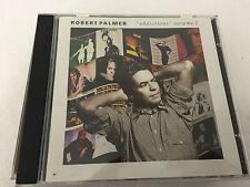 Robert Palmer - Addictions, Vol. 2 (1997) (CD Album)