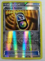 Uncommon XY Fates Collide Pokemon Near Mint 4x Random Receiver 109//124