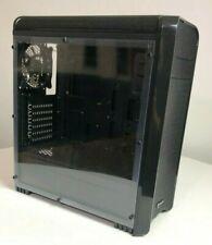 Fierce PC RIFT Gaming PC Case