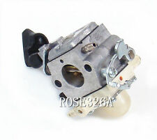 C1M-S261 Genuine Zama Carburetor for Stihl SH56 SH56C SH86 SH86C BG86 Blowers