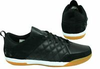 Under Armour Command Indoor Sports Shoes Lace Up Mens Trainers 1272304 001 X45A
