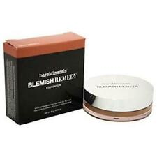 bareminerals blemish remedy foundation clearly Espresso 12  - 6 g / 0.21 oz New