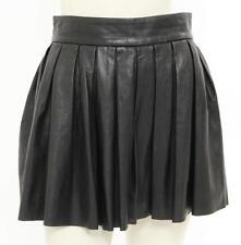 5f30cfdf4bf7 Damenröcke aus Leder günstig kaufen   eBay