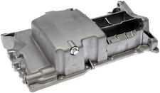 Engine Oil Pan fits 2005-2007 Saturn Ion Vue Aura  DORMAN OE SOLUTIONS
