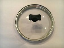 """Farberware Replacement Glass Pot Lid 7"""""""