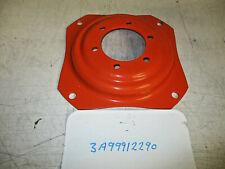 More details for kubota wheel centre 3a99912290