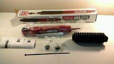 Edelbrock IAS Twin Tube Shock 20141  Toyota 4 Runner 1990-1995 Rear