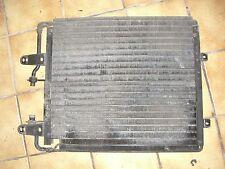 Klimakondensator Klimakühler Air Con Fiat Croma 2.0 16V 101 kw Bj. 1993 Typ 154