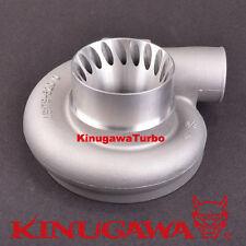 "Kinugawa Mitsubishi 3"" Anti Surge 20G Turbo Compressor Housing w/ 8 bracket Hole"