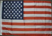 2X3 USA FLAG AMERICAN UNITED STATES OF AMERICA US F323