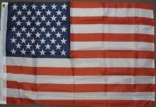 2X3 Usa Flag American United States Of America Us F323