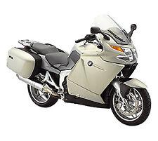 1999 2000 2001 2002 2003 2004 2005 bmw k1200lt motorcycle models repair service manual