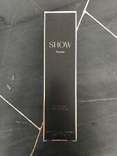 New And Unused Show Beauty Dry Shampoo, 265ml