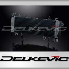 New Top Radiator : Suzuki TL1000R TLR1000 1998-2003