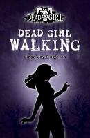 Dead Girl Walking by Singleton, Linda Joy , Paperback