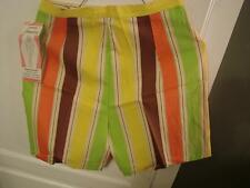 1970s Vintage Shorts for Women
