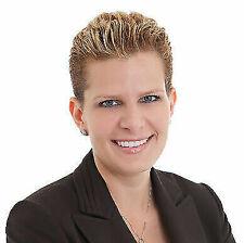 Monica Main - Raising Capital (Real Estate Investing Course)