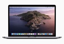 "Apple MacBook Pro 13"" 2.3GHz Core i5 8GB 128GB 2017 Space Grey A Grade"