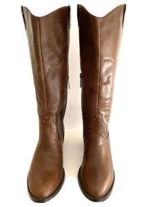 NEW Harley-Davidson Women's Boots D85454 size 6 Medium