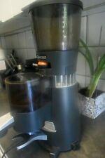 Moulin-doseur à café professionnelRANCILIO      KRYO