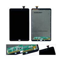 WOW For Samsung Tab E 9.6 SM-T560NU T567V T560 LCD + Touch Screen Digitizer LOT