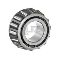 1x 598 Taper Roller Bearing Module Cone Only QJZ Premium New