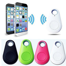 GPS Spy Tag Tracking Finder Device Auto Car Pets Kids Tracker BATTERY INCLUDED!