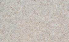 ca.60 q.m. Optima 054 SILK PLASTER Flüssigtapete  Tapete beige Baumwollputz