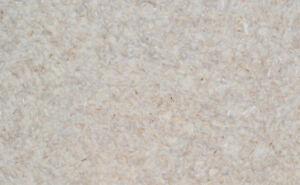 ca.54 q.m. Optima 054 SILK PLASTER Flüssigtapete  Tapete beige Baumwollputz