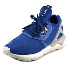 adidas Damen-Turnschuhe & -Sneaker in Größe EUR 36