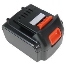 AKKU 14,4V 3000mAh Li-Ion ersetzt Black & Decker BL1114 BL1314 BL1514 LB16
