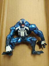 Venom (Large) Spider-Man villain Marvel -Action Figure 2008