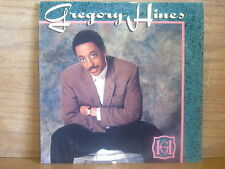 Gregory Hines LP
