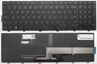 Backlit Keyboard for Dell Inspiron 15-3000 15-5000 17-5000 Laptop