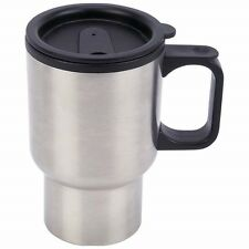 New Maxam Oz Insulated Coffee Travel Mug