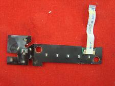 Original Medion MD96350 Powerbutton Platine Board #Kz-3526