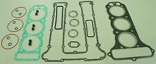 Yamaha XS 850S Special, 1980-1981, Top End Gasket Set Kit - XS850S, 850