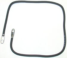 GM OEM Battery-Negative Cable 88860141