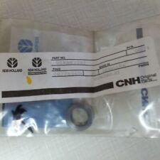CNH CASE NEW HOLLAND SPACER SEK602282 NOS