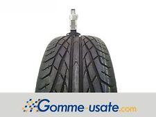 Gomme Usate GT Radial 225/45 ZR17 94W Champiro HPX XL (85%) pneumatici usati