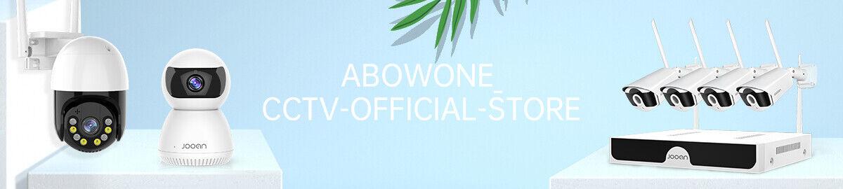 abowone-store