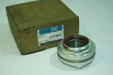 1979-1981 GM Truck NOS 474041 Propeller Shaft Bearing/Retainer 79 80 81