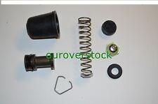 Taylor Dunn Part # 99-510-61 - Brake Master Cylinder Repair Kit