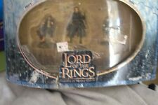 Lord of the Rings Soldiers and Scenes 2004 Attack at Amon-Hen 48100 Armies