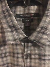 shirt men