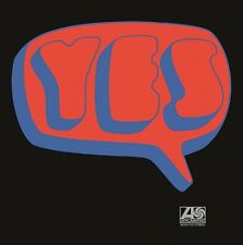 Yes - Yes Expanded [New Vinyl] Holland - Import