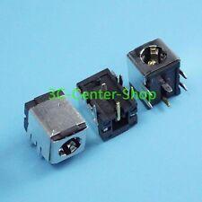 NEW ASUS G73 G73J G73JH G73S G73S G73SW G73W AC DC Jack Power Connector Socket