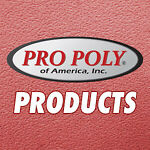 Pro Poly Products
